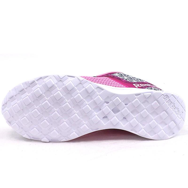 Femme Mt Running Reebok Cha Sublite Speedpak Chaussures Athl Rose x1Y1aF