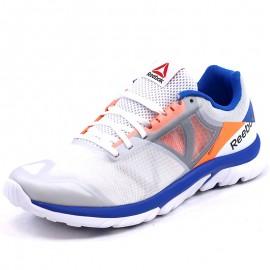 Chaussures ZStrike Run Blanc Running Homme Reebok