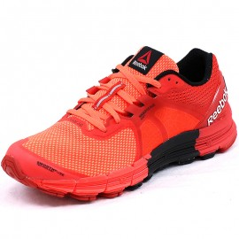 Chaussures One Guide 3.0 Rouge Running Homme Reebok