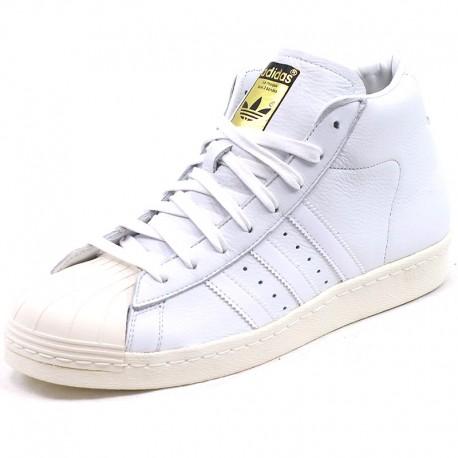 TZ2930492 Jeunes populaire adidas Originals CENTENIA HI W