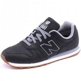 Chaussures ML373 Noir Homme New Balance