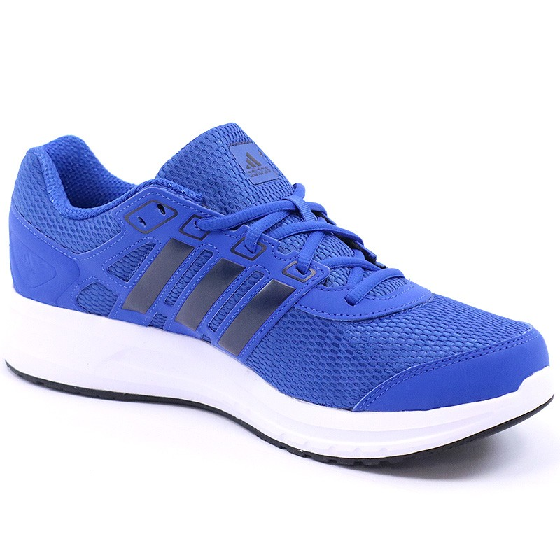 chaussures homme runing adidas