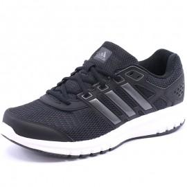 Chaussures Duramo Lite Noir Running Homme Adidas