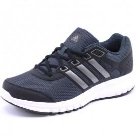 Chaussures Duramo Lite Gris Running Homme Adidas
