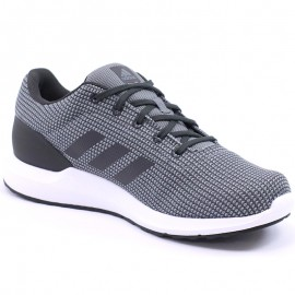 Chaussures Cosmic Gris Running Homme Adidas