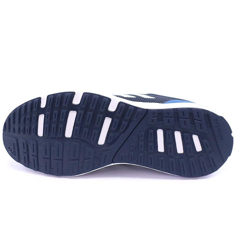 Cosmic Running Adidas Homme Bleu Chaussures nwN0m8