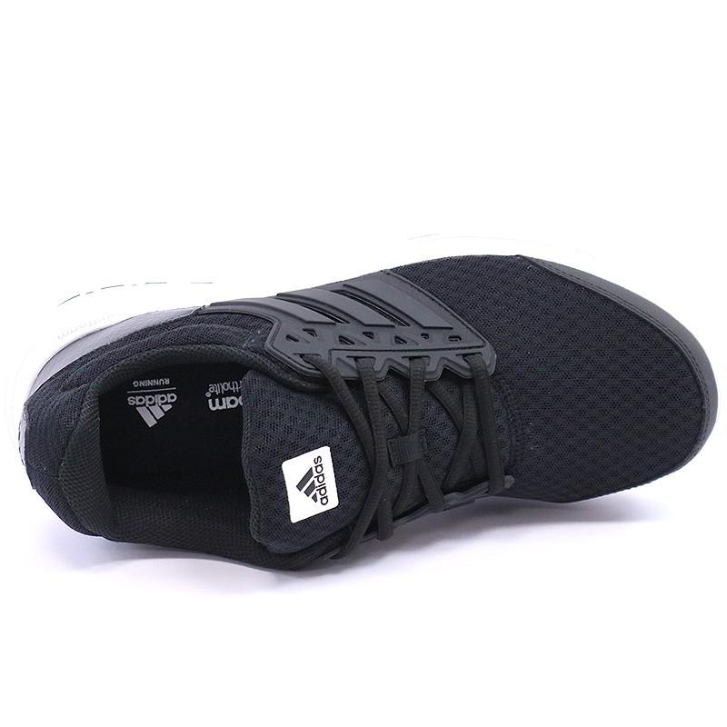 Chaussures Galaxy 3 Noir Running Homme Adidas Chaussures de running