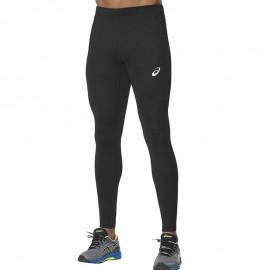 Collant Tight Pant Noir Running Homme Asics