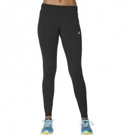 Collant Tight Pant Noir Running Femme Asics
