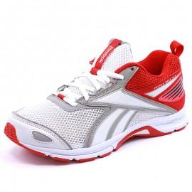 Chaussures Triplehall Rouge Running Homme Reebok