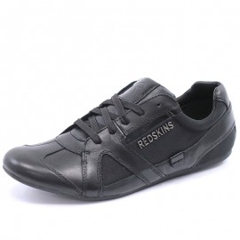 Chaussures Trip Noir Homme Redskins
