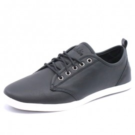 Chaussures Zigom Noir Homme Redskins