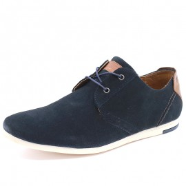 Chaussures Nail Marine Homme Redskins