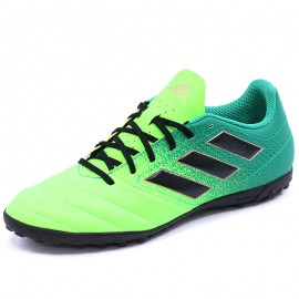 Chaussures Ace 17.4 TF Football  Homme Adidas