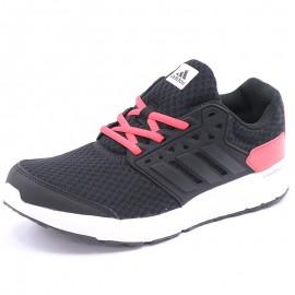 Chaussures Galaxy 3 Running Noir Femme Adidas