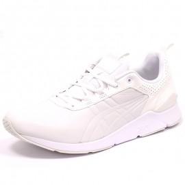Chaussures Gel Lyte Runner Blanc Homme Asics