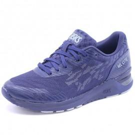 Chaussures Gel Lyte Evo NT Bleu Homme Asics