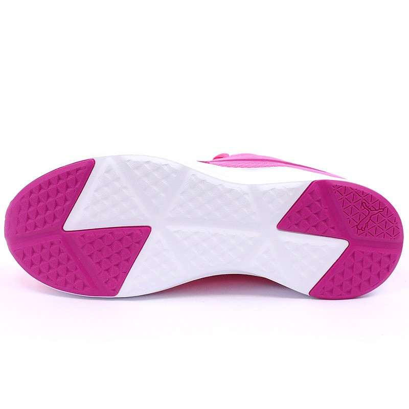 Entrainement Rose Femme Prowl PumaBaskets Chaussures xCthQrBsd