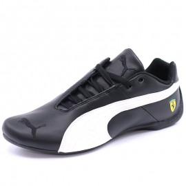 Chaussures Future Cat Og Noir Homme Puma