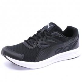 Chaussures Driver Noir Homme Puma