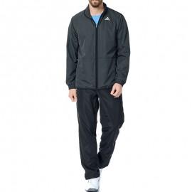 Survêtement TS BASIC Gris Entrainement Homme Adidas