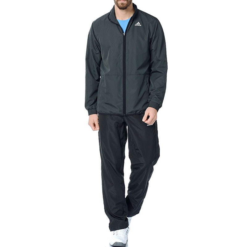jogging adidas hommes