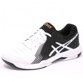 Chaussures Gel Game 6 Blanc Tennis Homme Asics