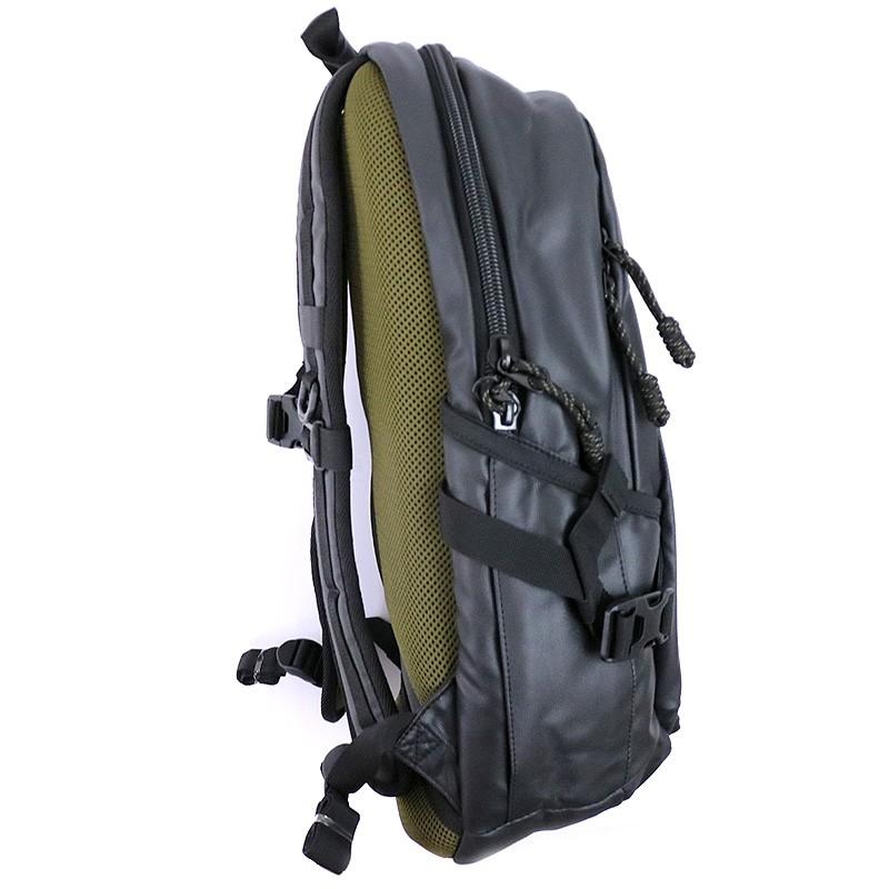sac dos enduit travel noir homme femme puma sacs dos. Black Bedroom Furniture Sets. Home Design Ideas