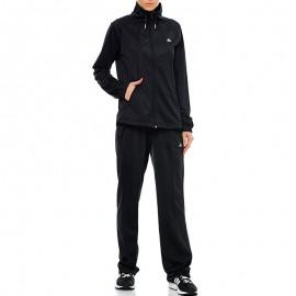 Survêtement Classic Noir Entrainement Femme  Adidas