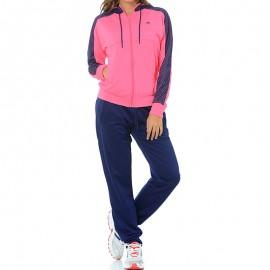 Survêtement Team Rose Entrainement Femme Adidas