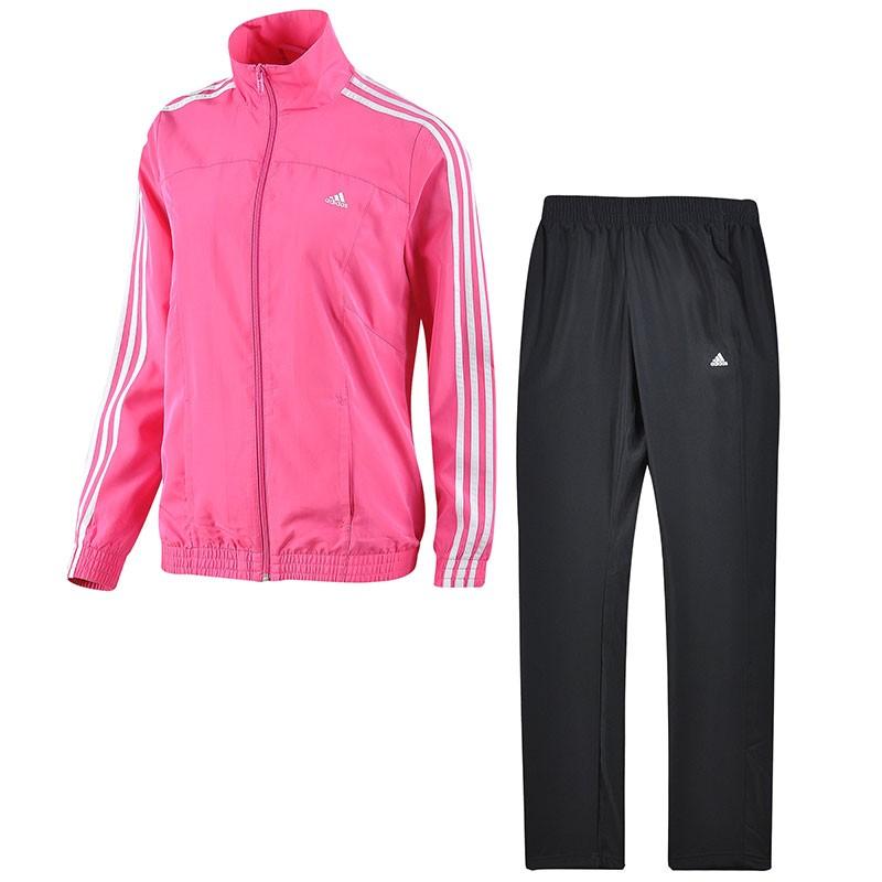survetement adidas rose femme, le meilleur