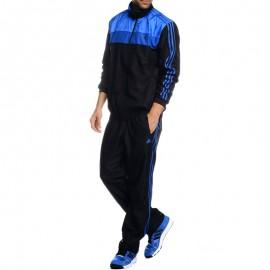 Survêtement TS TRAIN Noir Entrainement Homme Adidas