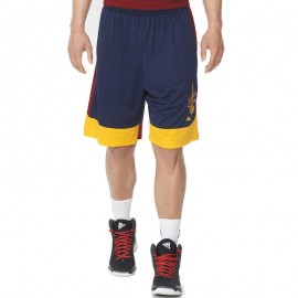 Short Wntr Hps Cleveland Cavaliers Basketball  Homme Adidas