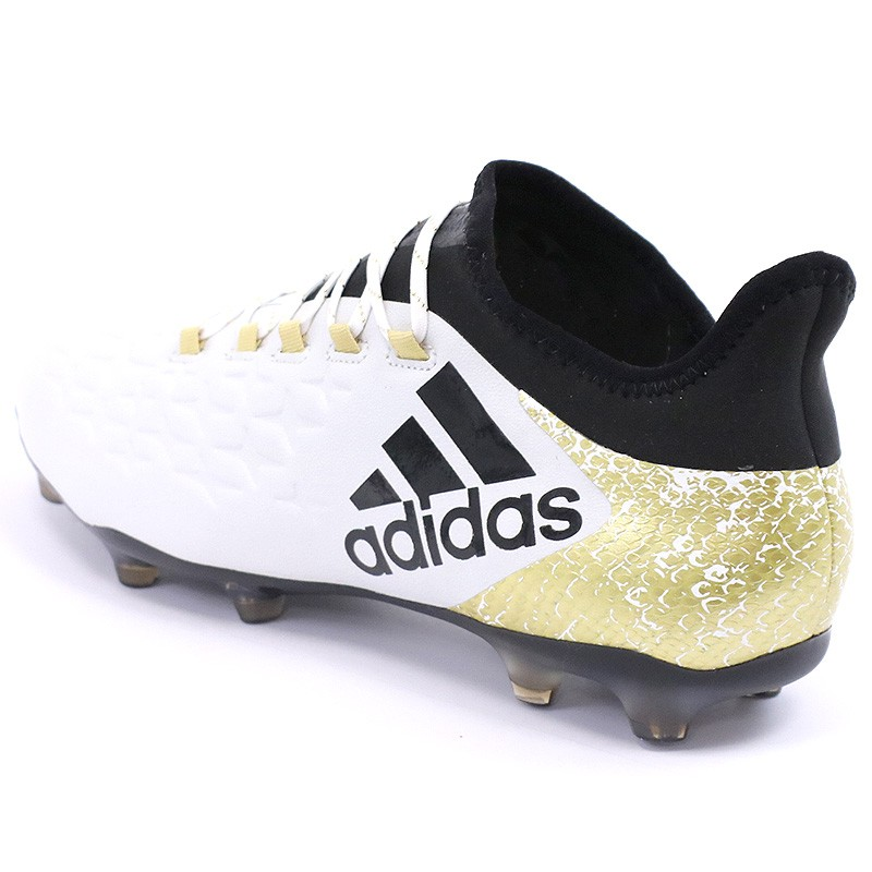 Chaussures-X-16-2-FG-Blanc-Football-Homme-Adidas
