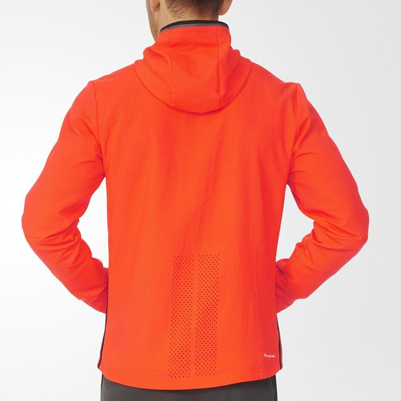 Adidas Veste Adidas Veste Orange Veste Orange Adidas Et Marron Et Marron Marron qHFT81q