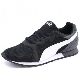 Chaussures Pacer Noir Homme Puma