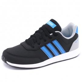 Chaussures VS Switch 2.0 Noir Garçon Adidas