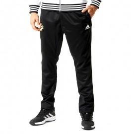 Pantalon All Star Game Noir Basketball Adidas