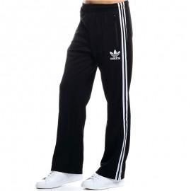 Pantalon EUROPA TP Noir Homme Adidas