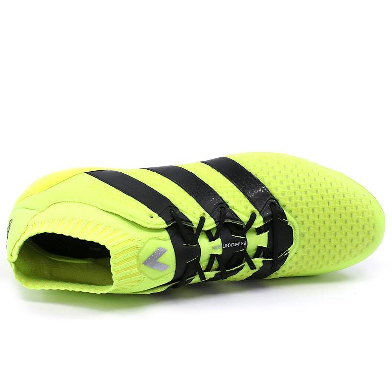 Adidas Chaussures Jaune 16 Football Ace Homme 1 Primeknit rCxdeWoQB