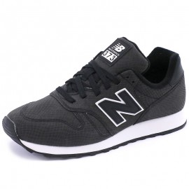 Chaussures WL373 Noir Femme New Balance
