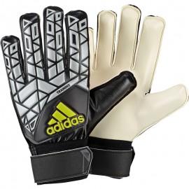 Gants Ace Training 4 Gris Football Homme Adidas