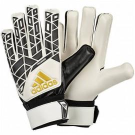 Gants Ace Training Blanc Football Homme Adidas