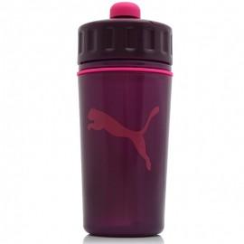 Gourde Violet Sport Puma