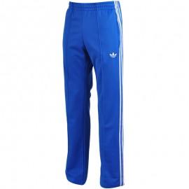 Pantalon Beckenbauer TP Bleu Homme Adidas