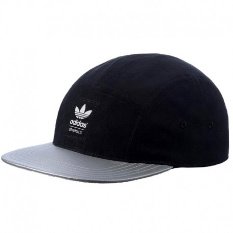 casquette original noir homme adidas. Black Bedroom Furniture Sets. Home Design Ideas