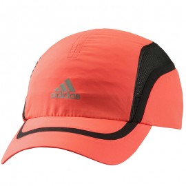 Casquette Climacool Orange Running Homme Adidas