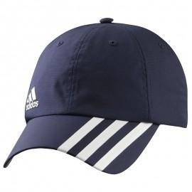 Casquette Climalite Bleu Entrainement Homme Adidas