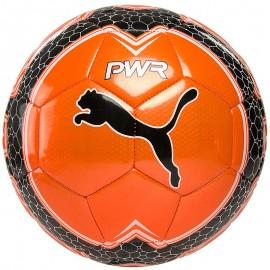 Ballon Evopower Vigor Graphic 4 Orange Football Puma
