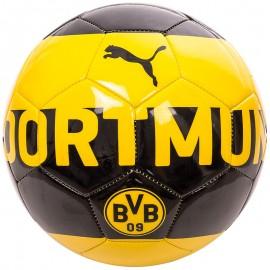 Ballon Borussia Dortmund Jaune Football Puma